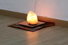 046zoom_lamp_sal